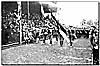 link-wj2-1924-parade.jpg (9008 bytes)