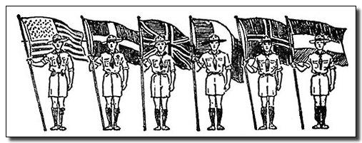 old-plhb-flags.jpg (37735 bytes)