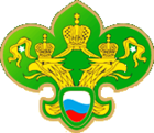 Russian Association of Scouts/Navigators