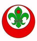 wosm-bangladesh.jpg (34439 bytes)