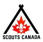 wosm-canada-scouts-canada.jpg (29153 bytes)