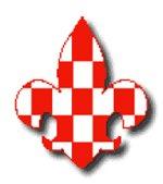 wosm-croatia.jpg (25792 bytes)