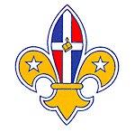 wosm-dominican-republic.jpg (7166 bytes)